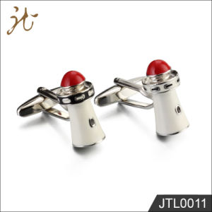 Fashion Nice Quality Brass Cuff Buttons Wholesale pictures & photos
