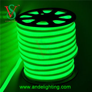 LED Neon Flex Light pictures & photos