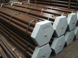 Aw, Bw, Nw, Hw Wireline Drill Rods pictures & photos