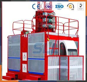 China 2 Ton Electric Chain Hoist/Patient Hoist pictures & photos