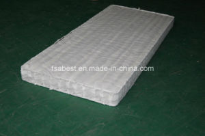 Durable Compressed Inner Pocket Spring for Mattress pictures & photos