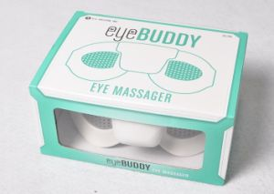 Vibration Eyes Massager pictures & photos
