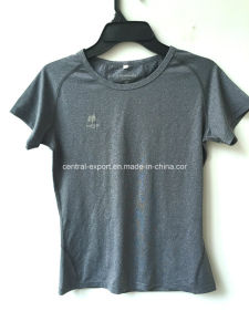 New Style Men T-Shirt Sports Wear pictures & photos