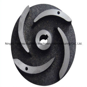 Carbon Steel Casting for Auto Parts pictures & photos