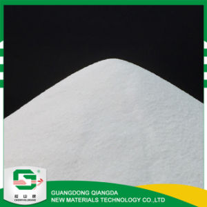 Guangdong Factory Directly Sale Superwhite Coated Calcium Carbonate