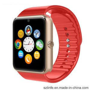 Gt08 Smart Watch pictures & photos