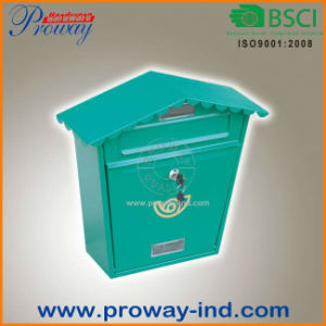 High Quality Mailbox for Mail Box Manufacturer pictures & photos