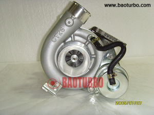 CT26/17201-17030 Turbocharger for Toyota pictures & photos