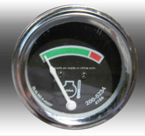Oil Temperature Gauge pictures & photos