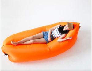 Lamzac Hangout Kaisr Lamzac Inflatable Lamzac Lay Bag Air Lounge Lamzac Laybag Lamzac pictures & photos