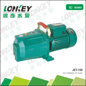 Self-Priming Jet Pump, Household, Domestic pictures & photos