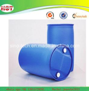 160L-250L Chemical Drum Extrusion Blow Molding Machine pictures & photos