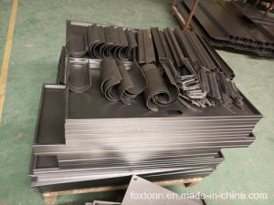 Customized Good Quality CNC Bending Part pictures & photos
