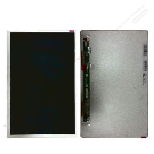 Hot Sale China Table LCD Replacemen pictures & photos