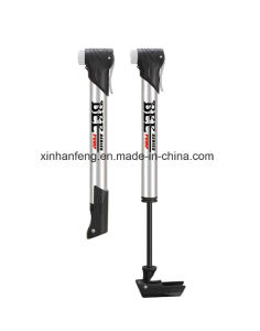 New Design Bicycle Mini Hand Pump for Bike (HPM-029) pictures & photos
