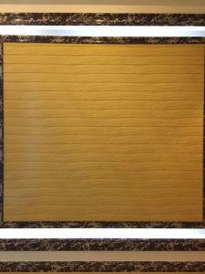 Metal Ceiling Aluminum C-Shaped Strip Panel Ceiling pictures & photos