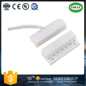 High Quality Switch Wires Magnetic Switch (FBELE) pictures & photos