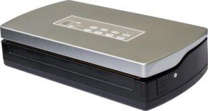 30cm Vacuum Packaging Food Sealer (V15)