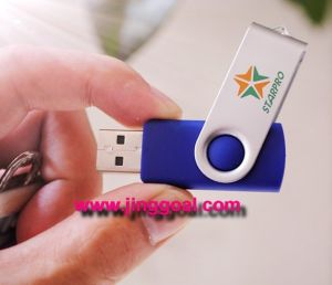 Flash Drive pictures & photos