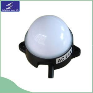 24V LED Full Color LED Pixel Source Light