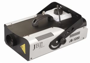 1200W Fog Machine Jb-1200