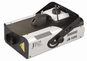 1200W Fog Machine Jb-1200
