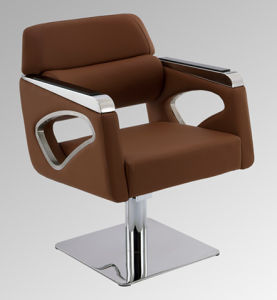 Stainless Steel Armrest Barber Chair for Sale Craigslist (MY-007-79L) pictures & photos