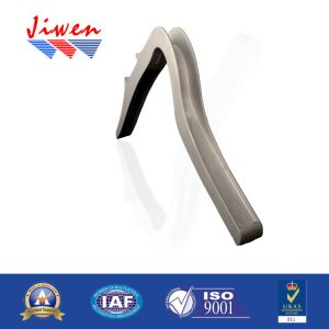 Furniture Handrail Hardware of Aluminum Alloy Die Casting pictures & photos