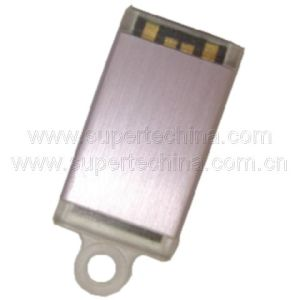 Mini Push and Pull UDP USB Flash Drive (S1a-8301c) pictures & photos