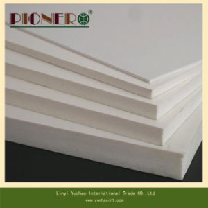Hot New Products 8mm PVC Foam Board for Interior Decorative pictures & photos