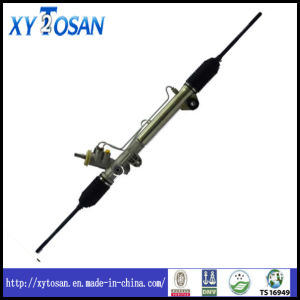 Steering Rack for Buick Regal 2.5/ GM 9044698 (ALL MODELS) pictures & photos