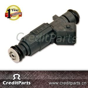 Fuel Injectors Service for Citroen, Fukang 1.6 pictures & photos