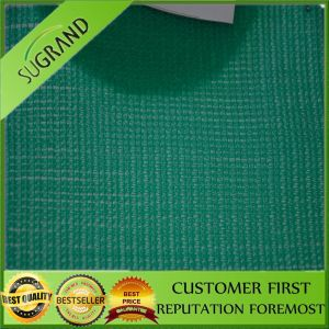 Wholesale Factory Price Building Safety Nets pictures & photos
