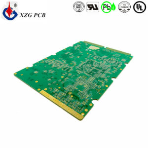 Multilayer Mainboard PCB Board for Air Condition pictures & photos