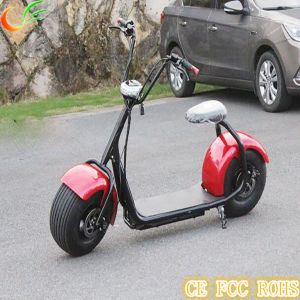 Newest Patented Electric Bicycle with 800W Power pictures & photos