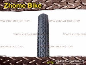 Bicycle Tire/Bicycle Tyre/Bike Tire/Bike Tyre/Black Tire, Color Tire, Z2046 26X2.125 for MTB Bicycle, Mountain Bike, Beach Cruiser Bike