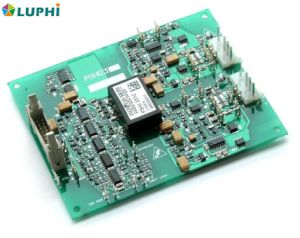 PCB Printed Circuit Board PCB Assembly, EMS, PCBA pictures & photos
