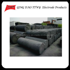 UHP/HP/RP -16 Hot Sales Graphite Electrode pictures & photos