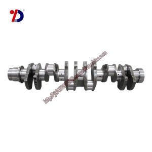 Truck Parts-Crankshaft for Hino (13400-E0300) pictures & photos
