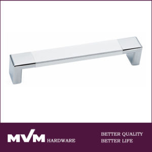 Mal Mvm Aluminium Alloy Pull Cabinet Door Handle Mal-076 pictures & photos