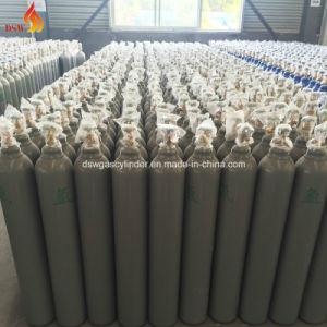 15L Oxygen Cylinder pictures & photos