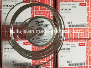 Ten5 067b3297/ Thermostatic Expansion Valves for R134A pictures & photos