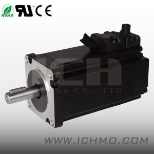 Brushless Dc Motor 42.2mm(D435) - Bladeless Desk Fan pictures & photos