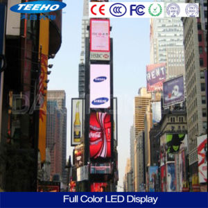 High Quality P5 SMD Outdoor LED Display Screen pictures & photos
