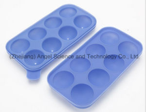 Hot Sale Silicone Lollipop Cake Mold Chocolate Mold Sc26 pictures & photos