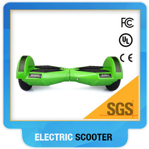 Mini Smart Scooter pictures & photos