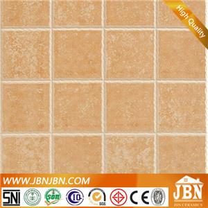Non-Slip Bathroom Made in China Rustic Ceramic Floor Tile (3A204) pictures & photos