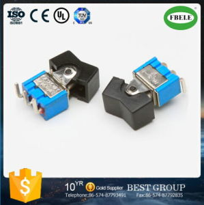 Floor Lamp Switches High Quality Switch Momentary Rocker Switches pictures & photos