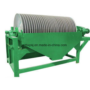 Hot Sale Magnetic Separator CTB900*1800 with High Efficiency pictures & photos