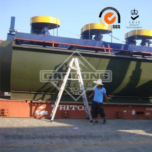 Xjk Flotation Machine pictures & photos